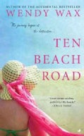 Ten Beach Road (Paperback)