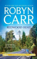 Redwood Bend (Paperback)
