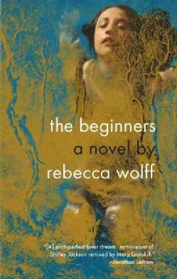 The Beginners (Paperback)