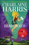 Deadlocked (Hardcover)