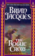 The Rogue Crew (Paperback)