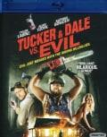 Tucker & Dale Vs. Evil (Blu-ray Disc)