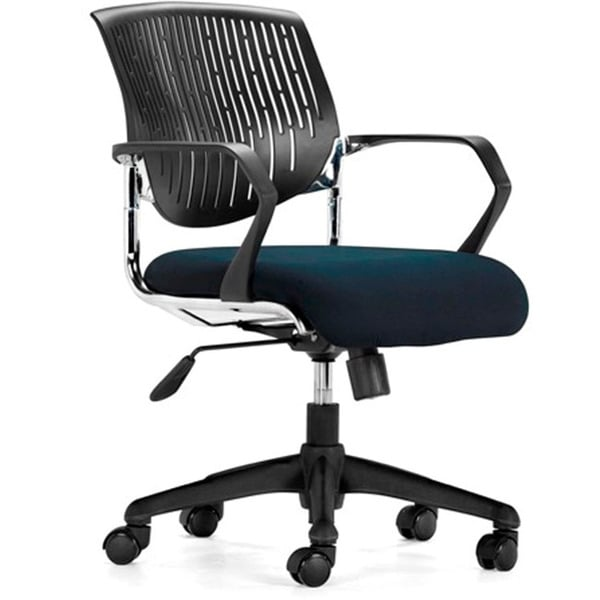 Reston Office Chair