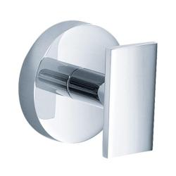 Kraus Imperium Bathroom Accessory Towel Hook