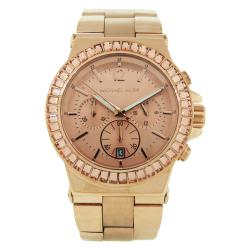 Michael Kors Women's MK5412 Bel Aire Watch