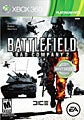 Xbox 360 - Battlefield Bad Company 2 Platinum Hits