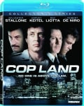 Cop Land (Collector's Edition) (Blu-ray Disc)