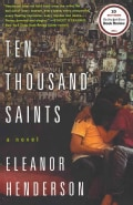 Ten Thousand Saints (Paperback)