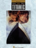 Music from Titanic Recorder (Paperback)