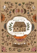 Little Mountain Home Journal (Notebook / blank book)