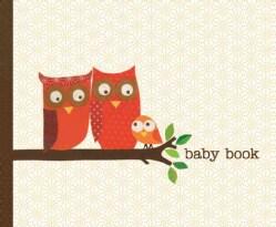 Baby Book (Record book)