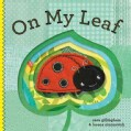 On My Leaf (Board book)