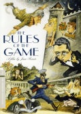The Rules of the Game (DVD)