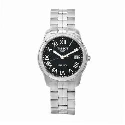 Tissot Men's PRC100 Watch