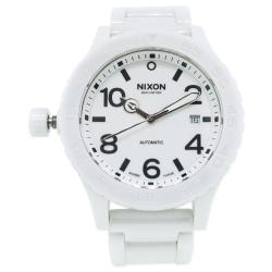 Nixon Men's 42-20 Watch