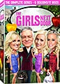 The Girls Next Door: The Complete Collection (DVD)