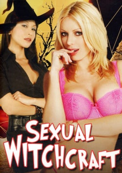 Sexual Witchcraft (DVD)