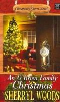 O'Brien Family Christmas (Hardcover)