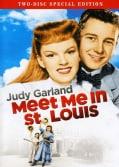 Meet Me In St. Louis (DVD)