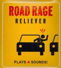 Road Rage Reliever (Hardcover)