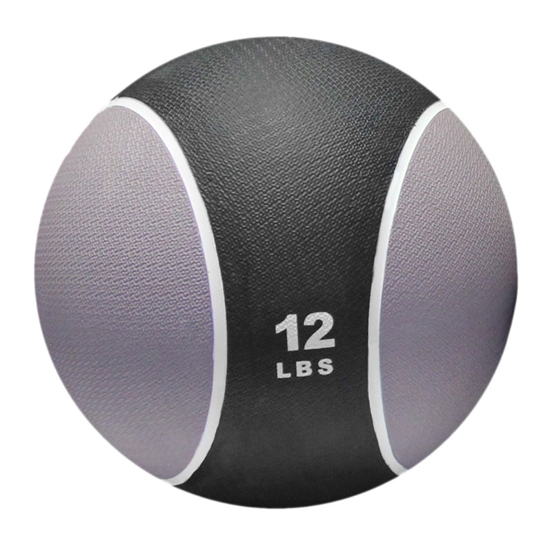 Valor Fitness 12 lb Medicine Ball at Sears.com
