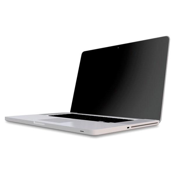 3M PFMP17 Privacy Filter for Apple MacBook Pro 17-inch Black