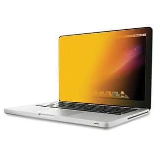 3M GPFMP15 Laptop Privacy Filter MacBook Pro 15