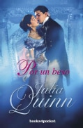 Por un beso / It's In His Kiss (Paperback)