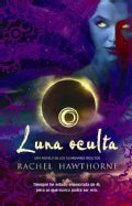 Luna oculta / Dark of the Moon (Paperback)