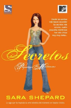 Secretos / Flawless (Paperback)