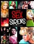 Cinema Sex Sirens (Hardcover)