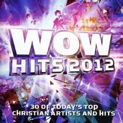 Various - Wow Hits 2012