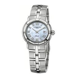 Raymond Weil Women's Parsifal Stainless Steel Watch