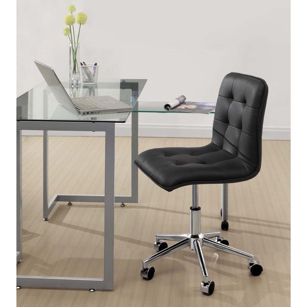 Bryce Office Chair Overstock Shopping Great Deals On