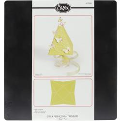 Sizzix Bigz Big Shot Pro Die-Pyramid Box