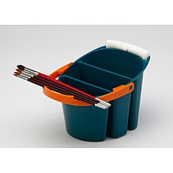 Martin Universal Design 'Mijello' Divided Brush Bucket
