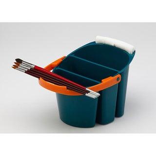 Martin Universal Design 'Mijello' Divided Brush Bucket