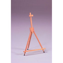 Avanti Mini-pro Table Top Artist Display Easel