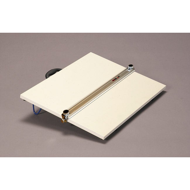Martin Parallel Designs Wood-and-steel Artists' Edge Drawing Board