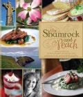 The Shamrock and Peach (Hardcover)