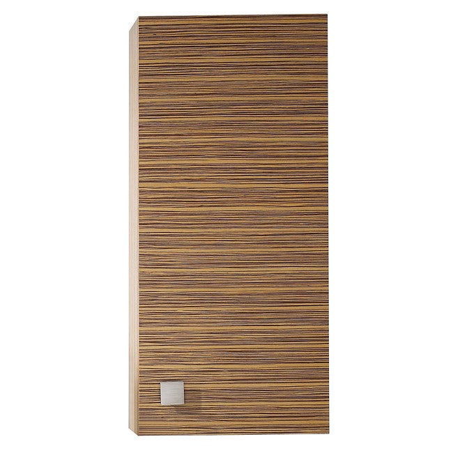 brentwood 18 inch wall cabinet 13832508