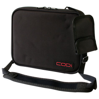 CODi Tech iPad 2 / Tablet Case