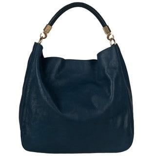 buy gucci handbags usa vs|gucci navy handbags prices