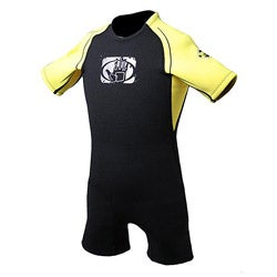 Body Glove Children's Pro 2 Spring Wetsuit