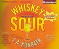 Whiskey Sour (CD-Audio)