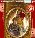 The Ghost of Crutchfield Hall (CD-Audio)