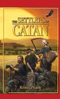 The Settlers of Catan (Paperback)
