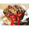 Mrs. Fields Cookie Basket (24 count)