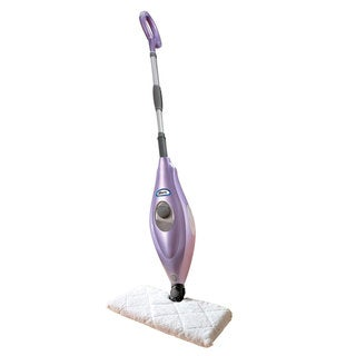 Shark S3501 Deluxe Steam Pocket Mop (Refurbished)