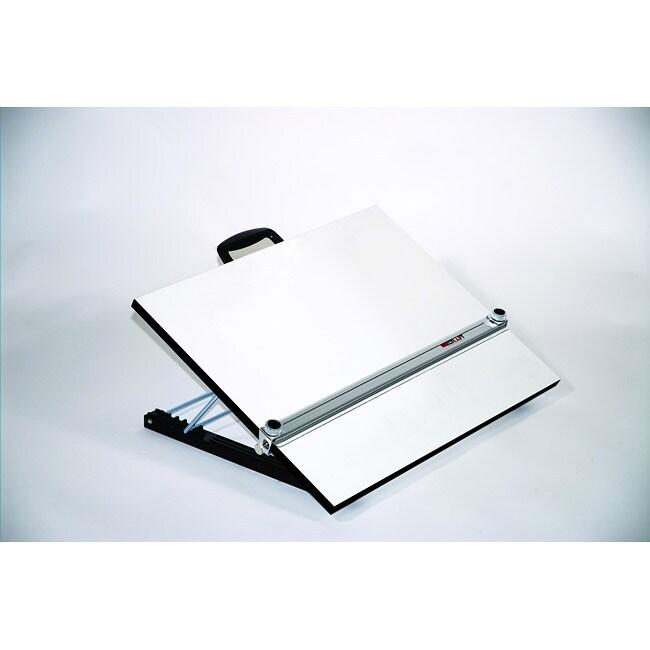Martin Adjustable Angle Parallel Edge Board (23 x 31)